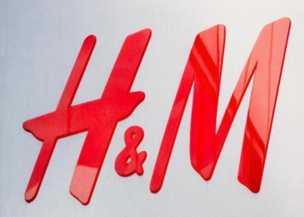 H H&M ανακυκλώνει τα παλιά μας ρούχα και μας κάνει έκπτωση 15% και στις αγορές μας απο το παιδικό τμήμα!