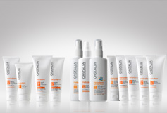 _userfiles_image_products2011_allHelioderm