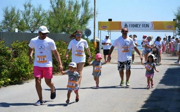 Family Run2_2014_6_17_18_4_10_b1